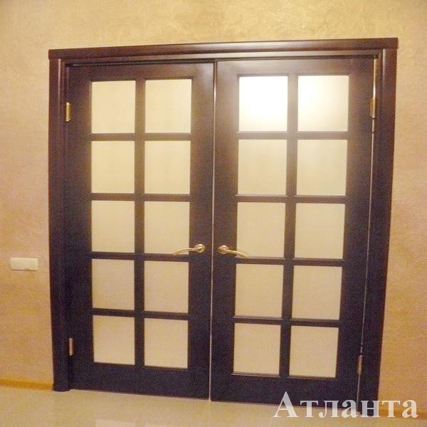 Продается дом на ул. Петрашевского — 450 000 у.е. (фото №4)