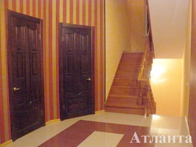 Продается дом на ул. Петрашевского — 450 000 у.е. (фото №5)