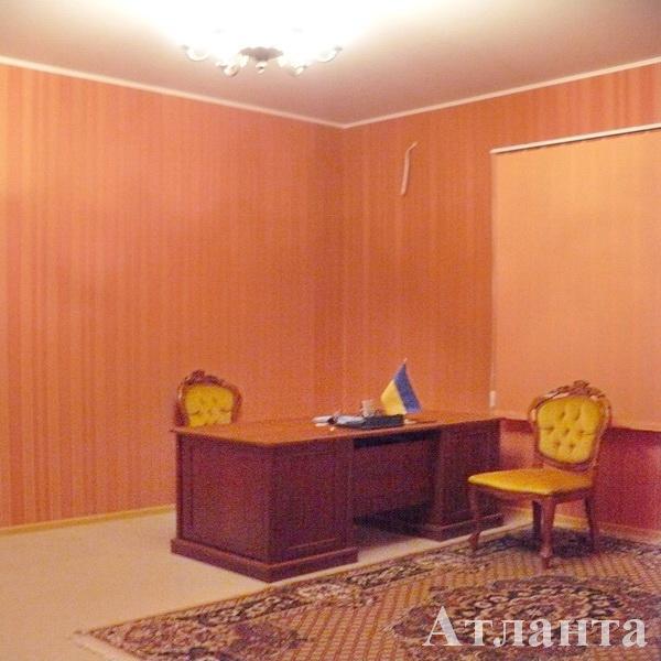 Продается дом на ул. Петрашевского — 450 000 у.е. (фото №6)