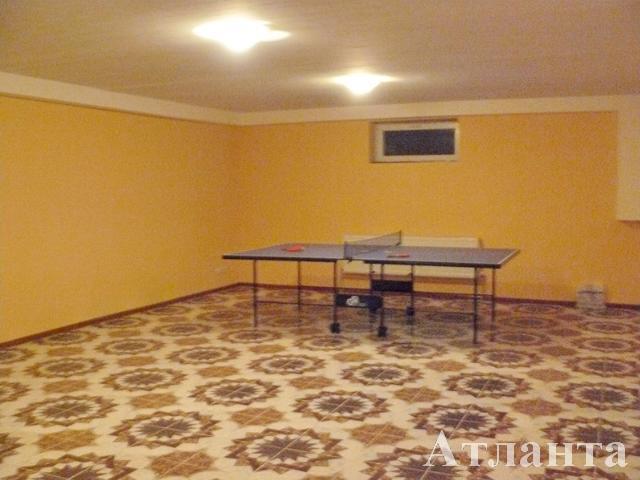 Продается дом на ул. Петрашевского — 450 000 у.е. (фото №7)