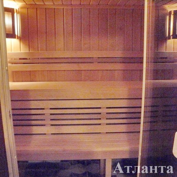 Продается дом на ул. Петрашевского — 450 000 у.е. (фото №8)