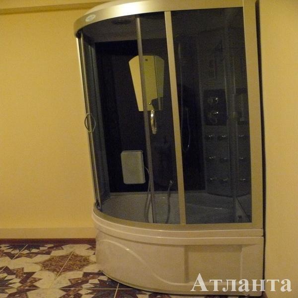 Продается дом на ул. Петрашевского — 450 000 у.е. (фото №9)