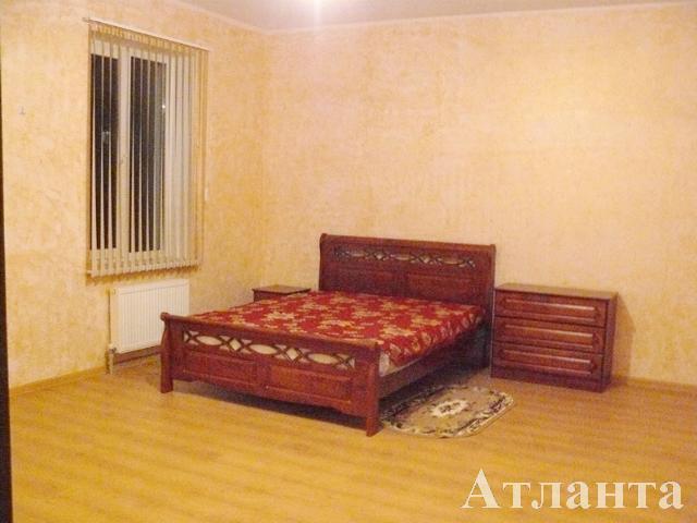 Продается дом на ул. Петрашевского — 450 000 у.е. (фото №10)