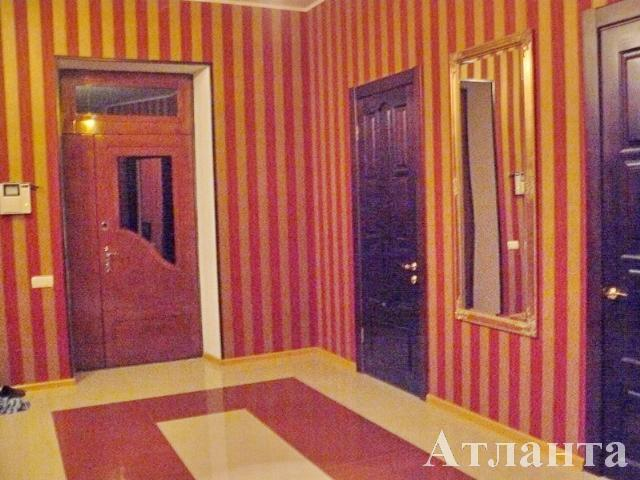 Продается дом на ул. Петрашевского — 450 000 у.е. (фото №12)