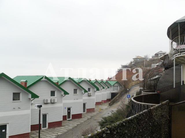 Продается дом на ул. Спортивная — 180 000 у.е.