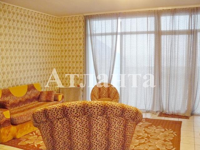 Продается дом на ул. Спортивная — 180 000 у.е. (фото №2)