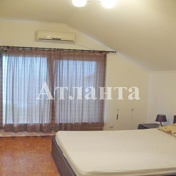 Продается дом на ул. Спортивная — 180 000 у.е. (фото №3)