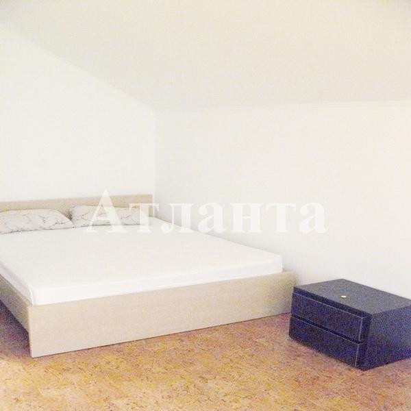 Продается дом на ул. Спортивная — 180 000 у.е. (фото №4)