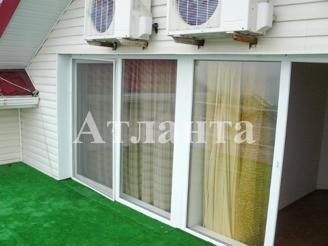 Продается дом на ул. Спортивная — 180 000 у.е. (фото №8)