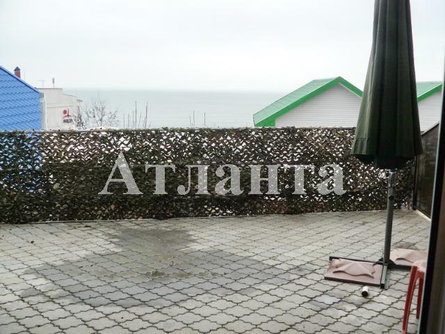 Продается дом на ул. Спортивная — 180 000 у.е. (фото №9)