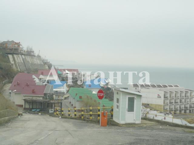 Продается дом на ул. Спортивная — 180 000 у.е. (фото №10)