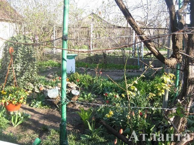 Продается земельный участок на ул. Гумилева — 130 000 у.е. (фото №2)