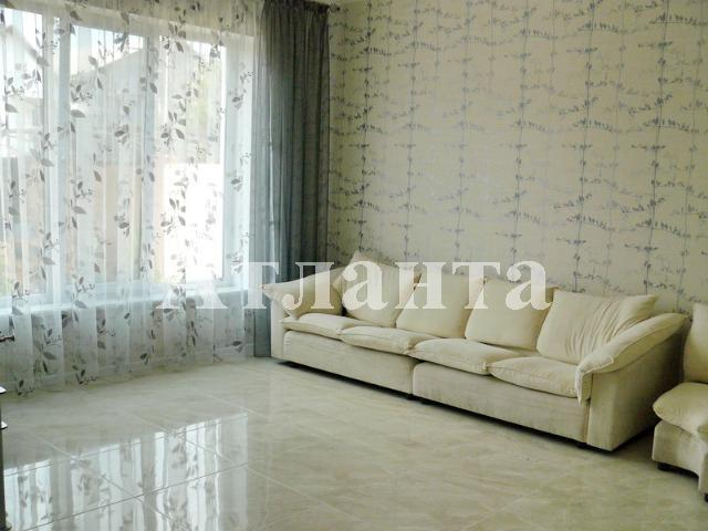 Продается дом на ул. Обильная — 220 000 у.е. (фото №2)