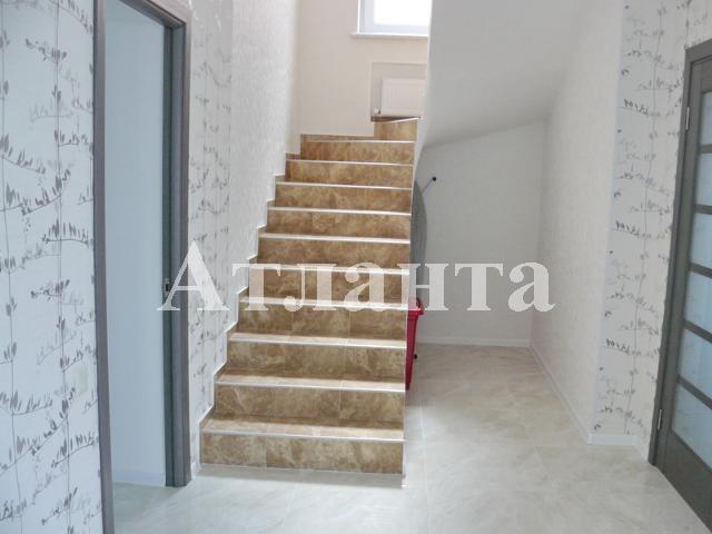 Продается дом на ул. Обильная — 220 000 у.е. (фото №3)