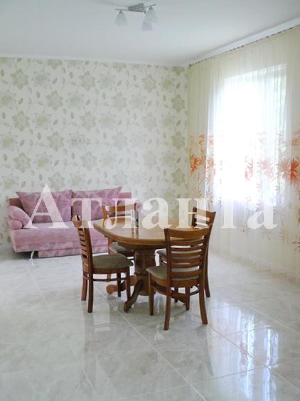 Продается дом на ул. Обильная — 220 000 у.е. (фото №4)