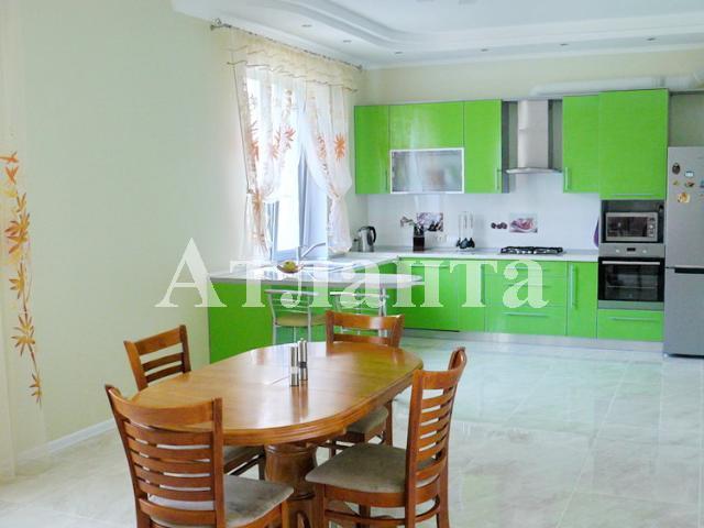 Продается дом на ул. Обильная — 220 000 у.е. (фото №5)