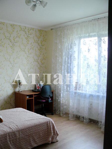 Продается дом на ул. Обильная — 220 000 у.е. (фото №7)