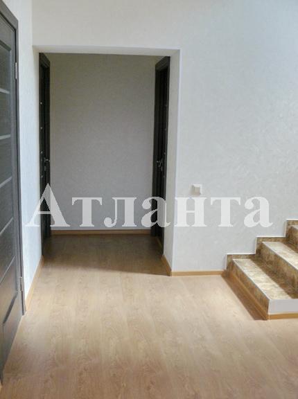 Продается дом на ул. Обильная — 220 000 у.е. (фото №8)