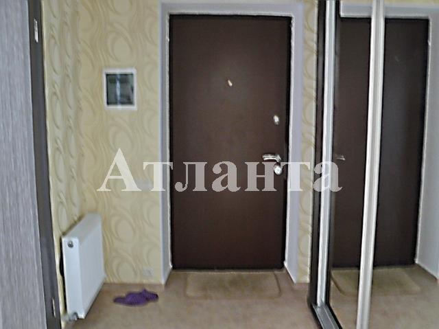 Продается дом на ул. Обильная — 220 000 у.е. (фото №9)