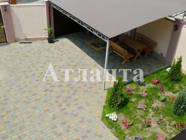 Продается дом на ул. Обильная — 220 000 у.е. (фото №13)