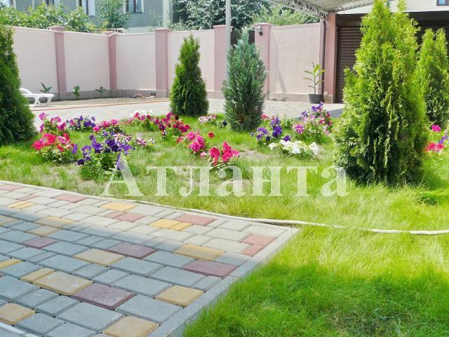 Продается дом на ул. Обильная — 220 000 у.е. (фото №14)