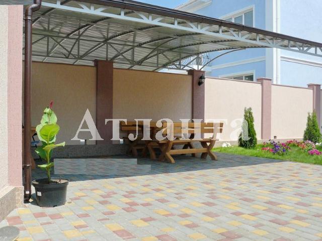 Продается дом на ул. Обильная — 220 000 у.е. (фото №15)