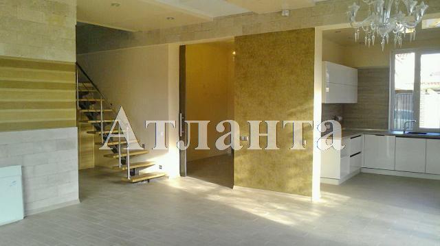 Продается дом на ул. Сумская — 275 000 у.е.