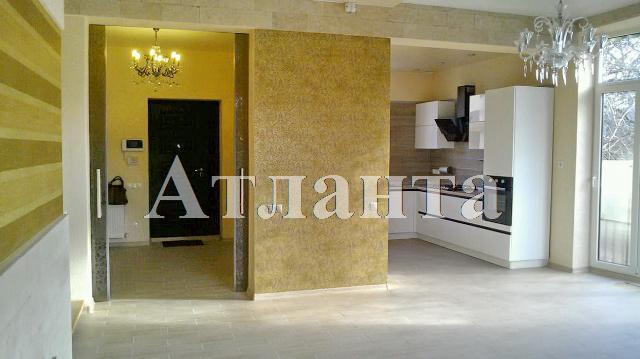 Продается дом на ул. Сумская — 275 000 у.е. (фото №2)