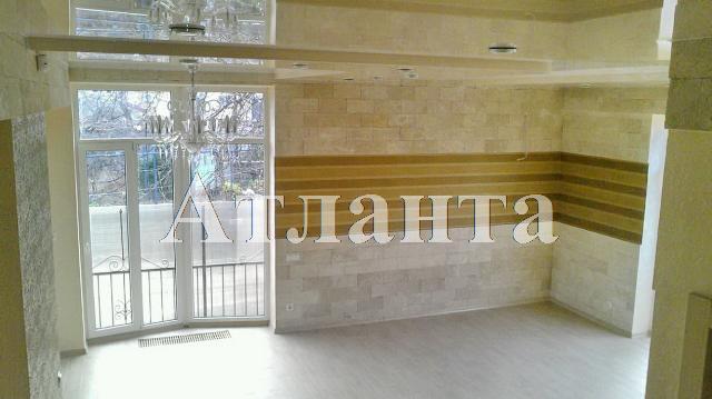 Продается дом на ул. Сумская — 275 000 у.е. (фото №3)
