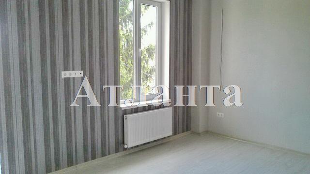 Продается дом на ул. Сумская — 275 000 у.е. (фото №4)