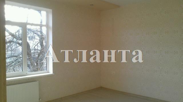 Продается дом на ул. Сумская — 275 000 у.е. (фото №5)