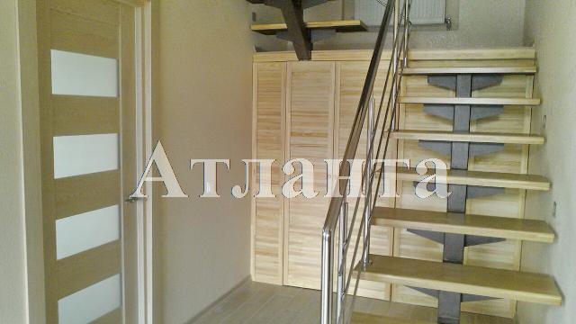 Продается дом на ул. Сумская — 275 000 у.е. (фото №6)