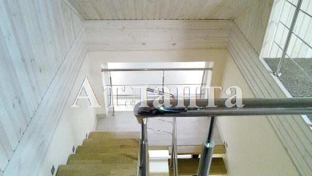 Продается дом на ул. Сумская — 275 000 у.е. (фото №8)
