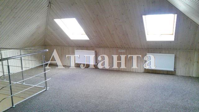 Продается дом на ул. Сумская — 275 000 у.е. (фото №9)