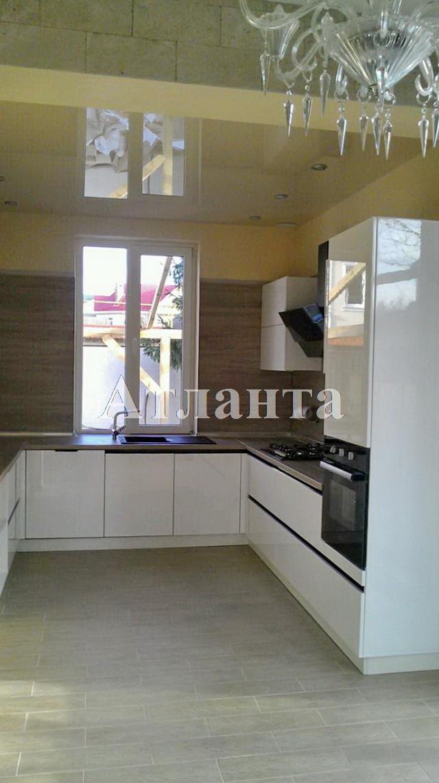 Продается дом на ул. Сумская — 275 000 у.е. (фото №11)