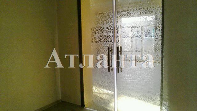 Продается дом на ул. Сумская — 275 000 у.е. (фото №12)