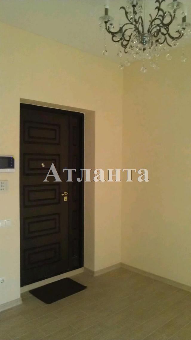 Продается дом на ул. Сумская — 275 000 у.е. (фото №13)