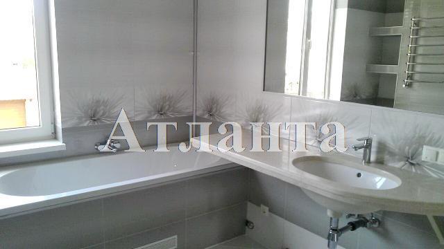 Продается дом на ул. Сумская — 275 000 у.е. (фото №15)