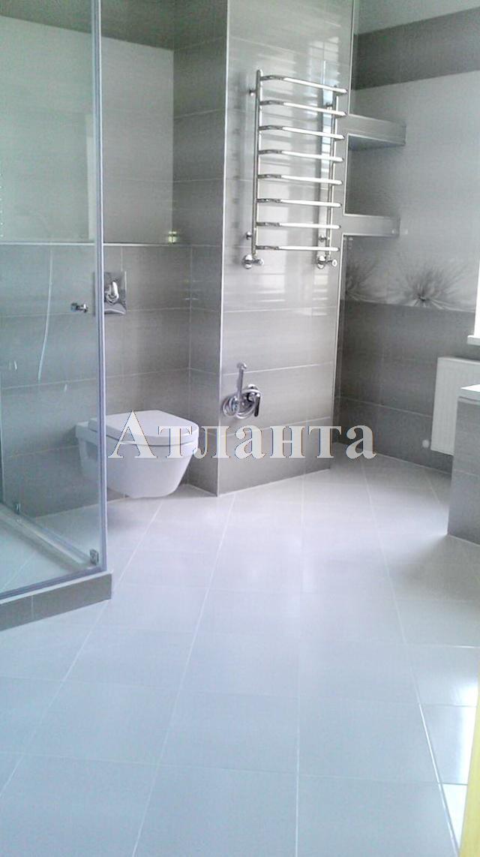 Продается дом на ул. Сумская — 275 000 у.е. (фото №16)