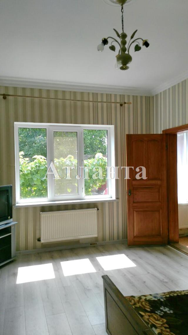 Продается дом на ул. Глинки Пер. — 85 000 у.е. (фото №2)