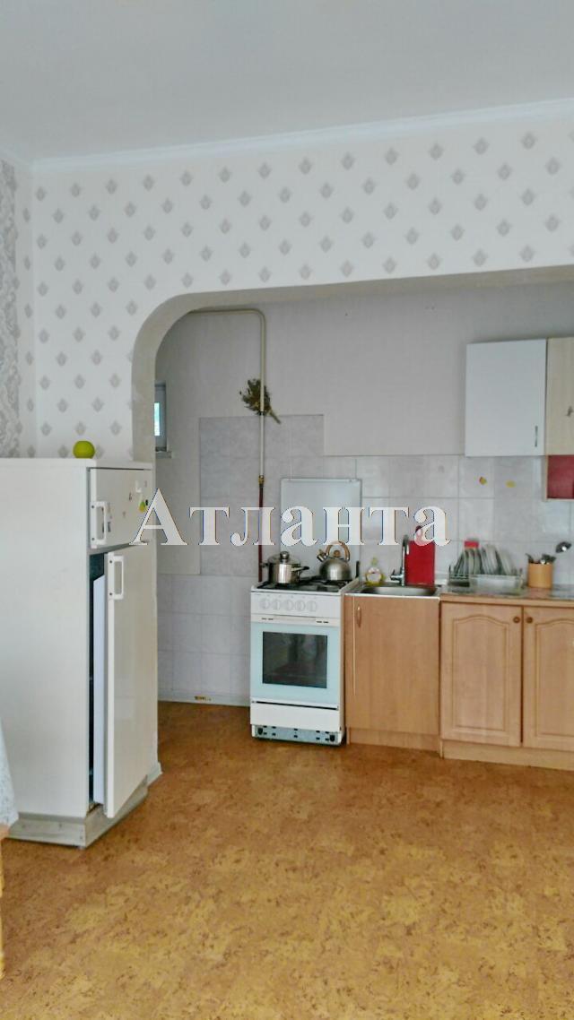Продается дом на ул. Глинки Пер. — 85 000 у.е. (фото №4)