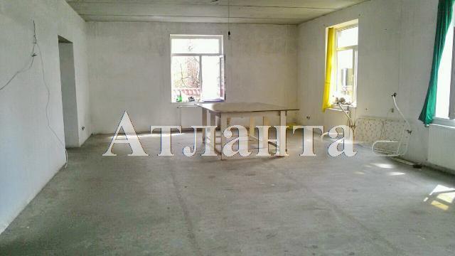 Продается дом на ул. Стеценко — 260 000 у.е. (фото №2)