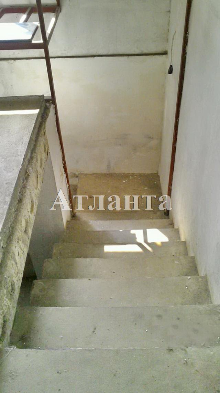 Продается дом на ул. Стеценко — 260 000 у.е. (фото №3)