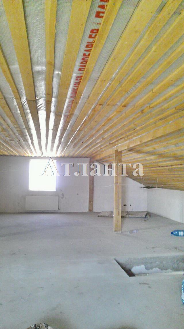 Продается дом на ул. Стеценко — 260 000 у.е. (фото №4)