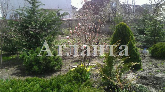 Продается дом на ул. Стеценко — 260 000 у.е. (фото №7)