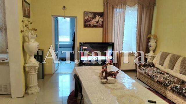 Продается дом на ул. Фурманова — 95 000 у.е.