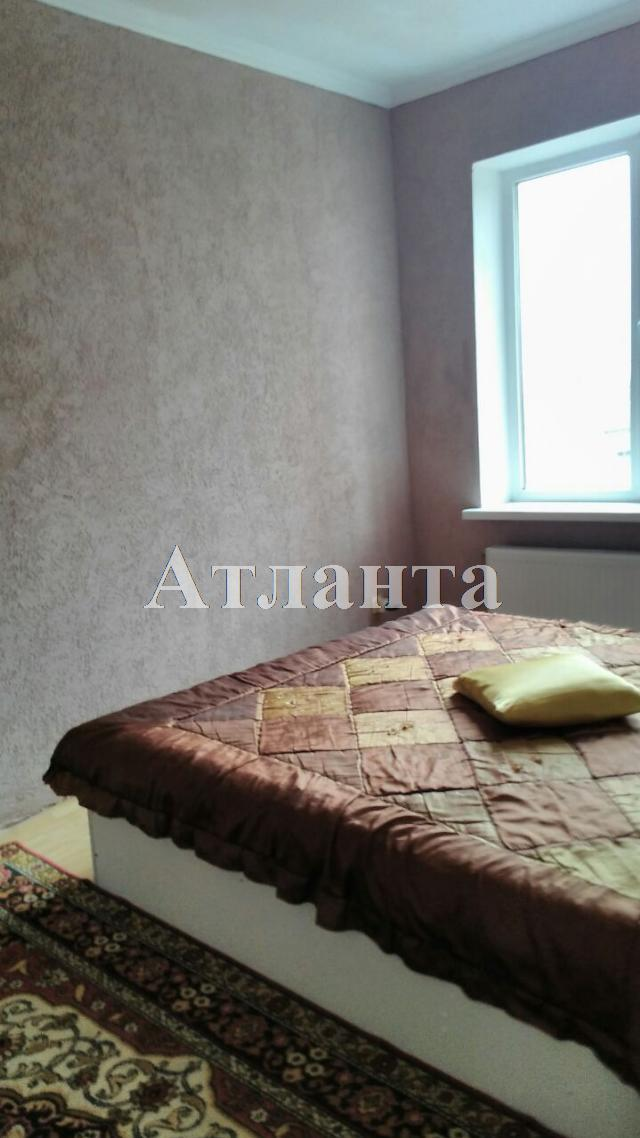 Продается дом на ул. Фурманова — 95 000 у.е. (фото №2)
