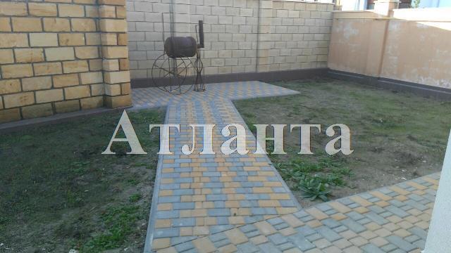 Продается дом на ул. Массив № 11 — 150 000 у.е. (фото №3)