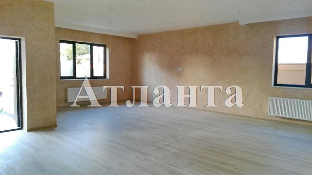 Продается дом на ул. Массив № 11 — 150 000 у.е. (фото №4)