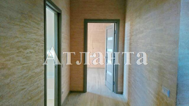 Продается дом на ул. Массив № 11 — 150 000 у.е. (фото №5)
